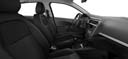 Intérieur Peugeot 301 Active
