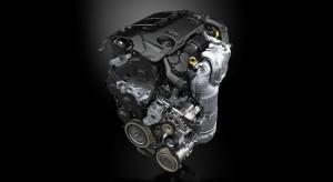 Moteur diesel 1.6 HDi 8V 92 ch (DV6DTED)