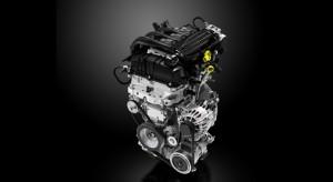 Moteur essence 1.2 VTi 12V 72 ch (EB2 M)