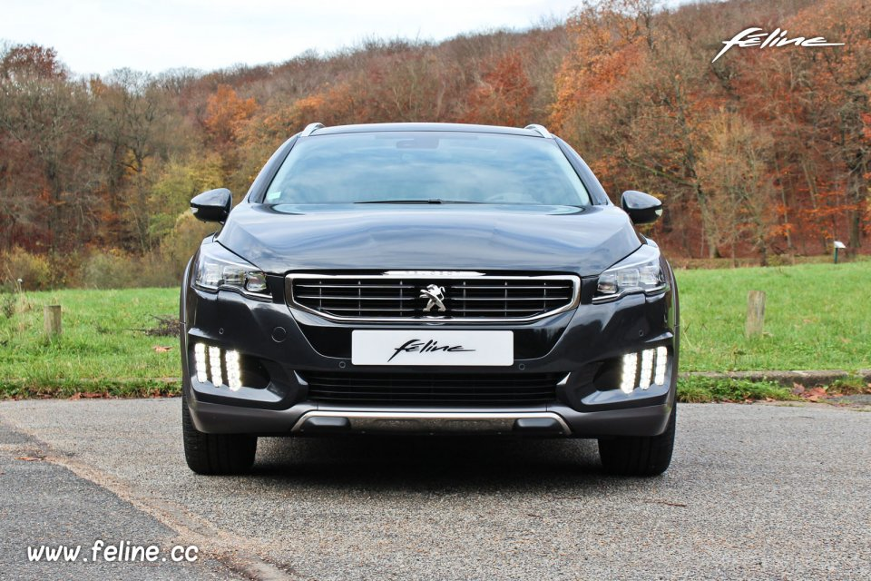 essai peugeot 508 rxh hdi hybrid4 200 ch tout. Black Bedroom Furniture Sets. Home Design Ideas