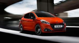 Statistiques ventes Peugeot février 2015