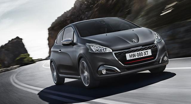 Chiffres de ventes mars 2015 : Peugeot est la marque francaise qui progresse le plus