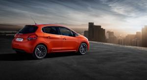 Chiffres de ventes avril 2015 : Peugeot numéro 1 en France sur le canal des particuliers