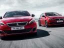 Chiffres de ventes juin 2015 : Peugeot est la marque française qui progresse le plus