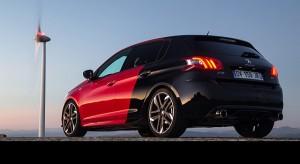Lancement officiel de la Peugeot 308 GTi by Peugeot Sport
