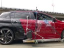 Les coulisses du tournage de «Push The Limits» – Vidéo Peugeot 308 GTi