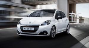 Chiffres de ventes octobre 2015 : La Peugeot 208 est la voiture la plus vendue en France !
