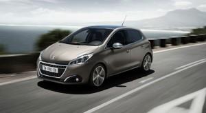 Chiffres de ventes janvier 2016 : les Peugeot 208 et 308 en tête des ventes en France !