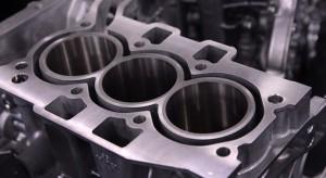 Plus de 300000 moteurs essence 3 cylindres Turbo PureTech produits !