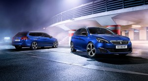 Chiffres de ventes mars 2016 : trois Peugeot dans le Top 5 des ventes en France !