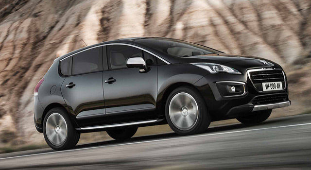 peugeot 3008 i le crossover compact in dit projet t84 psa f line. Black Bedroom Furniture Sets. Home Design Ideas