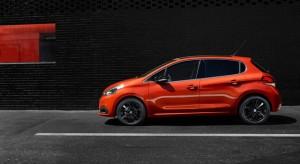 Chiffres de ventes avril 2016 : la Peugeot 208 est le véhicule le plus vendu en France !