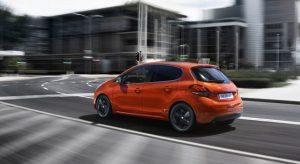 Chiffres de ventes juillet 2016 : Peugeot est n°1 du marché VP + VU en France !