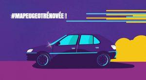 Concours #MaPeugeotRénovée : voici les Peugeot 306 gagnantes !