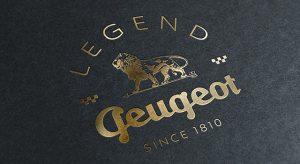Peugeot Legend : une nouvelle collection de vélos et produits lifestyle