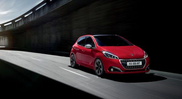 Chiffres de ventes février 2019 : Peugeot toujours n°1 en France !