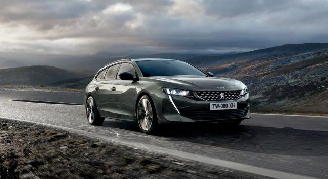 Chiffres de ventes juin 2019 : Peugeot est n°1 des ventes aux particuliers !