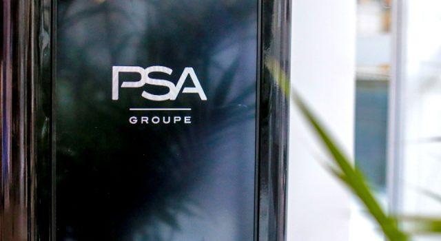 Les groupes PSA et FCA envisagent une fusion !