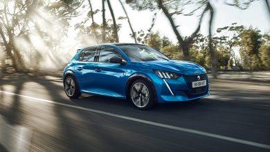 Chiffres de ventes janvier 2020 : Peugeot est n°1 des ventes en France !