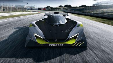 WEC : Peugeot Sport poursuit son engagement pour les 24 Heures du Mans 2022