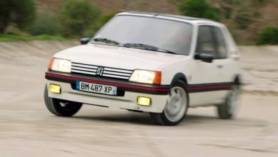 Vidéo : les légendes de la Série 2 de Peugeot !