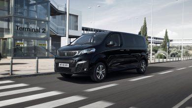 Peugeot e-Traveller : le combispace du Lion passe aussi à l'électrique !
