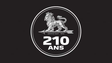 Peugeot fête ses 210 ans : de nombreuses surprises au programme