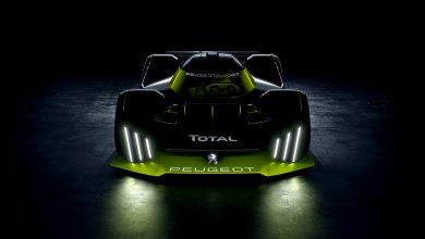 WEC : Peugeot prépare une «Le Mans Hypercar» de 680 chevaux