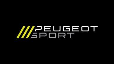 Peugeot Sport dévoile un nouveau logo aux 24 Heures du Mans 2020 !