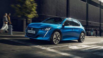 Chiffres de ventes août 2020 : la Peugeot 208 II est le véhicule le plus vendu en France !