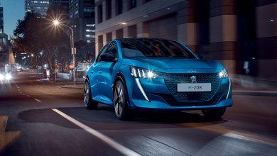 Chiffres de ventes novembre 2020 : la marque Peugeot est leader du marché en France !