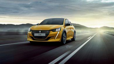 Chiffres de ventes Peugeot 2020 : la 208 II est le modèle le plus vendu en France !