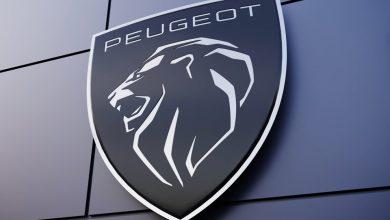 Nouveau logo Peugeot 2021 : découvrez la nouvelle identité de la marque au Lion !