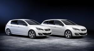 Les tarifs de la Peugeot 308 GT Line et date de sortie