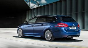 Chiffres de ventes octobre 2014 : Peugeot est leader en France !