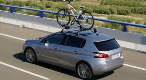 Accessoires nouvelle Peugeot 308 II