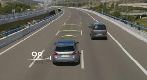 Présentation Driver Assistance Pack Peugeot 308 II