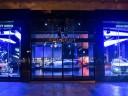 Vidéo Peugeot Avenue Paris : les coulisses de la rénovation