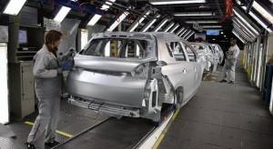 Le label « Origine France Garantie », gage de qualité pour Peugeot
