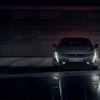Photo signature lumineuse 508 Peugeot Sport Engineered Concept (