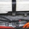 Photo Peugeot 308 R HYbrid - Castellet 2015