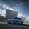 Photo Peugeot 308 R HYbrid