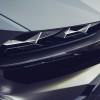 Photo Peugeot e-Legend Concept (2018)