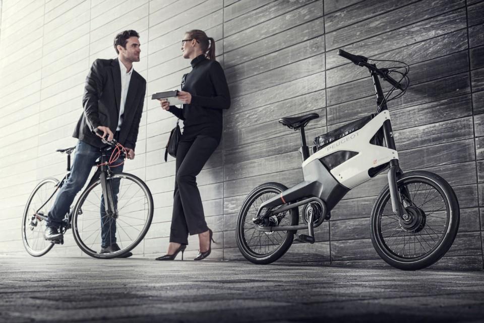 photo-peugeot-hybrid-bike-ae21-1-003_960.jpg