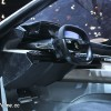 Photo i-Cockpit Peugeot Exalt Concept (2014) - Salon de Paris 20
