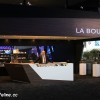 Photo Boutique Peugeot - Salon de Paris 2014