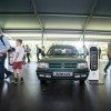 Photo Peugeot 309 GTi - Goodwood Festival of Speed 2015
