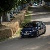 Photo Peugeot 308 GT Line - Goodwood Festival of Speed 2015