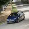 Photo Peugeot 308 SW GT - Goodwood Festival of Speed 2015