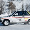 Photo essai Peugeot 104 ZS Glace - Peugeot Winter Experience 201